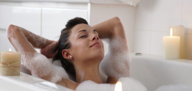 hygiene tips for women