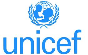 unicef nigeria logo