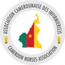 English Speaking Nursing Schools In Cameroon