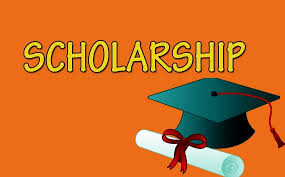 How To Spot A fake Scholarship
