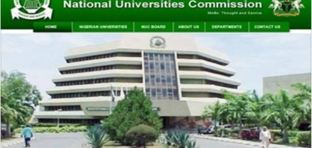 List Of Blacklisted, Illegal, & Approved  Universities in Benin Republic