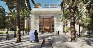 Qatar University Scholarships 2020