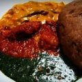 Nutritional Value and Health  Benefits Of Amala