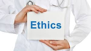 health ethics