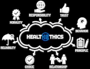 health ethics