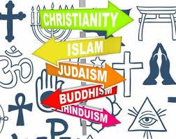 impose religion