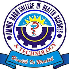 Aminu Dabo College of Health Sciences and Technology Kano