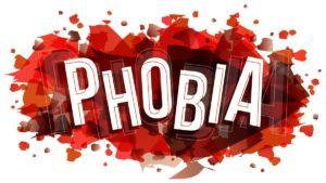 phobias in nigeria