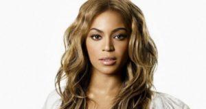 Beyonce cheating