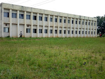 College of Health Technology Zawan