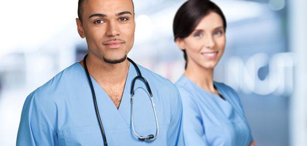 https://www.publichealth.com.ng/nanda-international-nursing-diagnosis