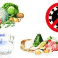 covid 19 foods