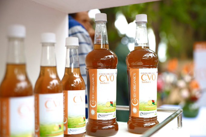 COVID-Organics.jpg