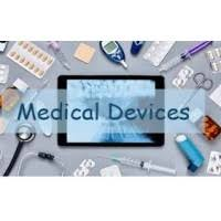 Medical Device Companies in China