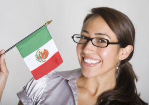Are Mexican Skin Care Products Safe