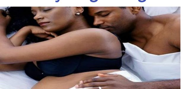Best Fertility Drugs and Supplements in Nigeria