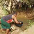 Causes Of Water Shortage in Nigeria