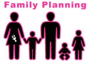 Family Planning In Nigeria