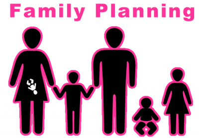 Family Planning In Nigeria