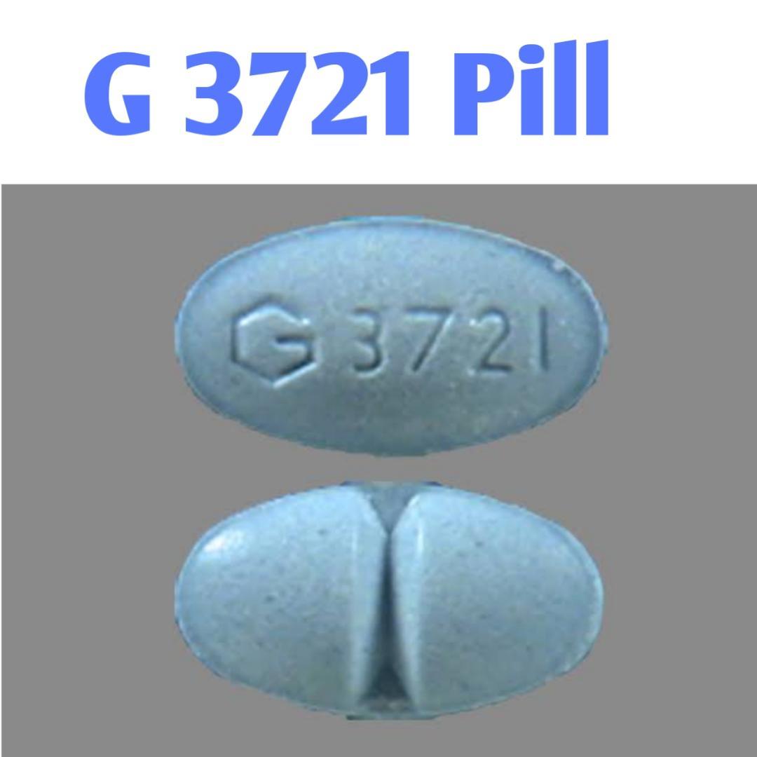 G3721