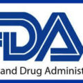 Opiod Crisis FDA