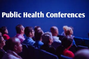 Public Health Conference 2020/2021