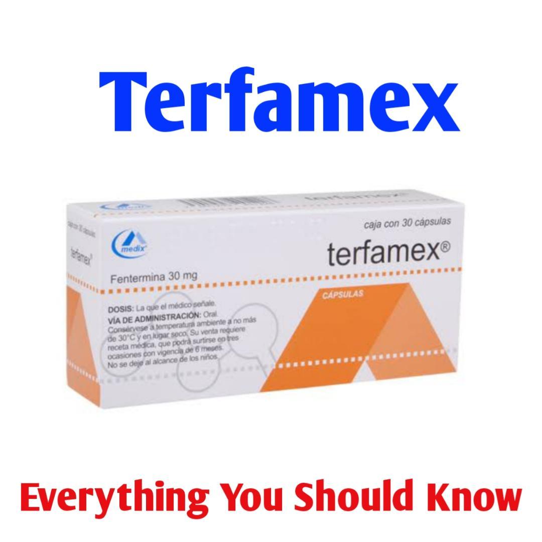 Terfamex