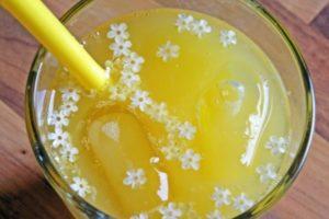 Health Benefits of Adoyo Drink