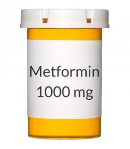 metformin and NDMA