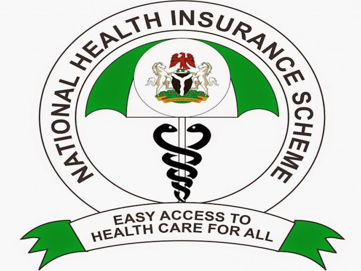 10 Advantages Of National Health Insurance Scheme