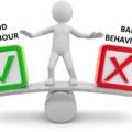 Behavior Modification