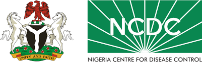 Common Diseases in Nigeria