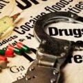 Drug Laws in Nigeria