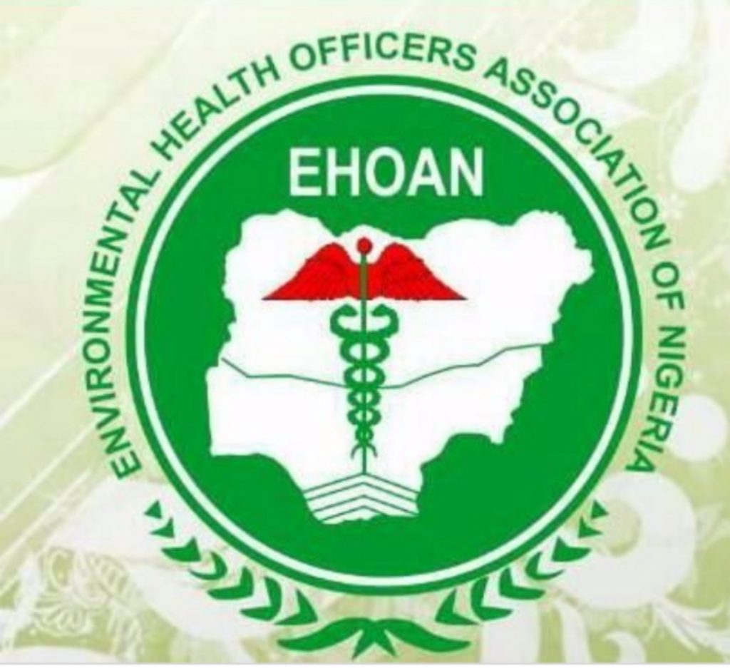 Environmental Health Practice in Nigeria