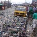 Environmental Health in Nigeria