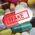 how to spot fake drug in nigeria