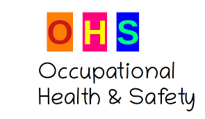 Goals and Principles of Occupational Health and Safety