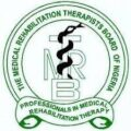 Medical Rehabilitation Therapy in Nigeria
