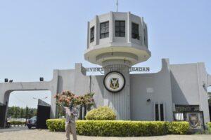 Schools Offering Social Work Courses in Nigeria
