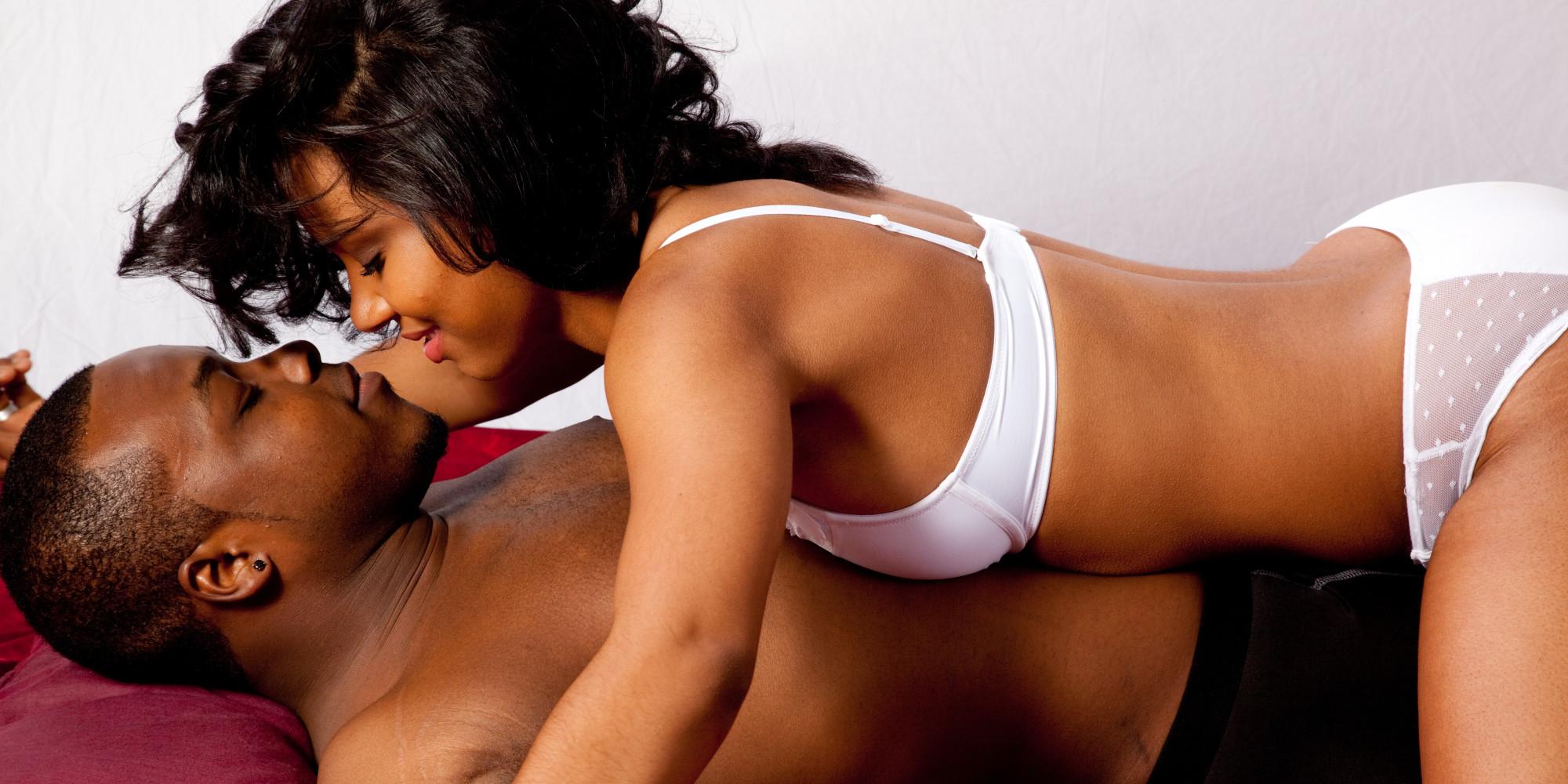 Sex Enhancing Drugs In Nigeria