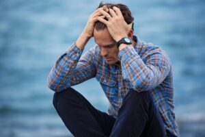 Types of Depression Disorder