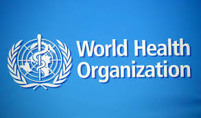 WHO Model List of Essential Medicines