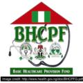 basic health care provision fund PDF