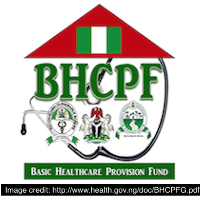 basic health care provision fund PDF
