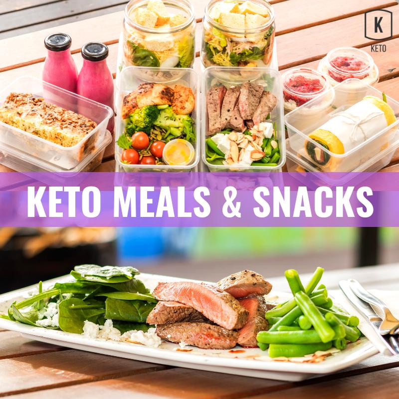 Ketogenic Diet Food List Pdf Public Health