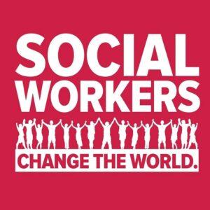 social workers