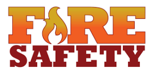 what is fire safety