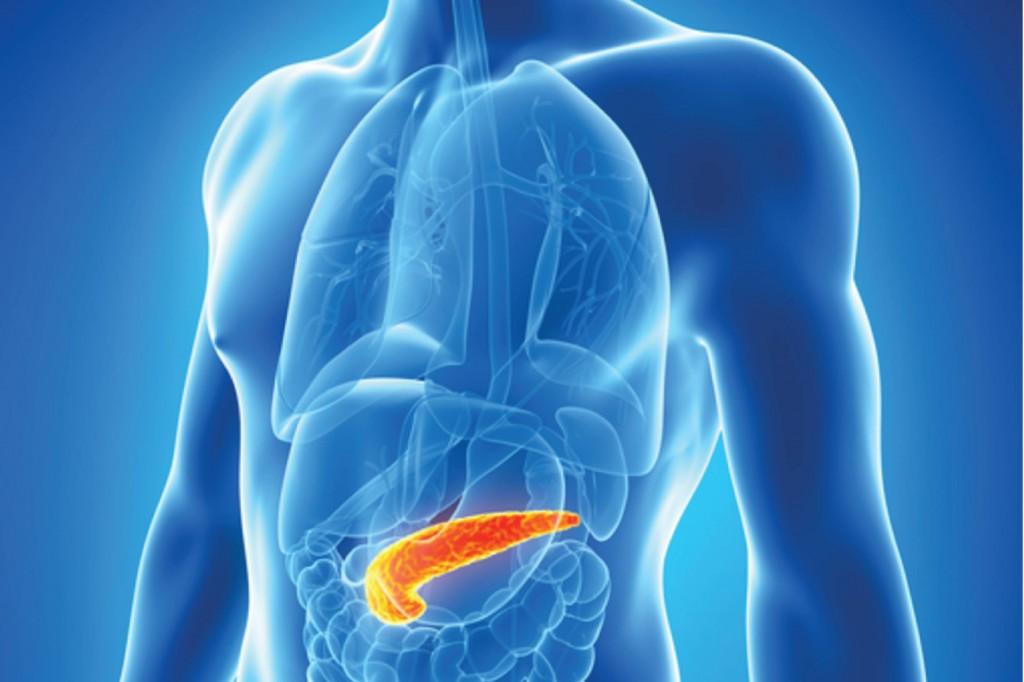 Alcoholic Pancreatitis
