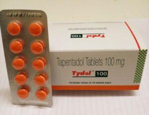 Buy Tapentadol Online