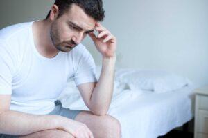 Crack Cocaine Withdrawal Symptoms